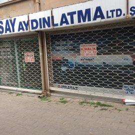 bursa mollaarap satılık daireler